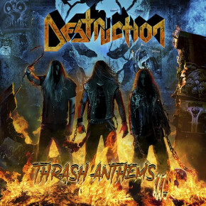 destructionthrashanthems2cd
