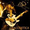 dragomir draganov - dragoustica