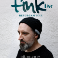 fink-s-kontsert-v-sofia-na-8-oktomvri-plakat