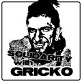 gricko2