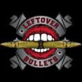 leftover bullets