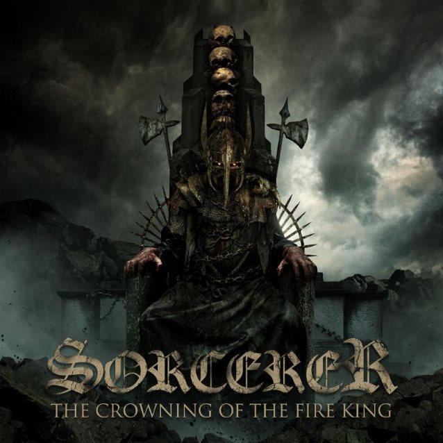sorcerercrowncd