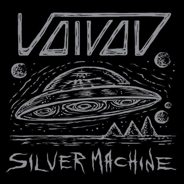 voivodsilvermachine_1