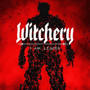 witcheryiamlegioncd