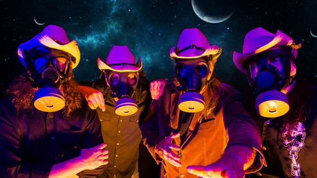 59C9225E-galactic-cowboys-to-release-long-way-back-to-the-moon-album-in-november-internal-masquerade-music-video-streaming-image