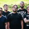 59E68459-pig-destroyer-enter-studio-to-record-new-album-announce-u-s-tour-dates-image