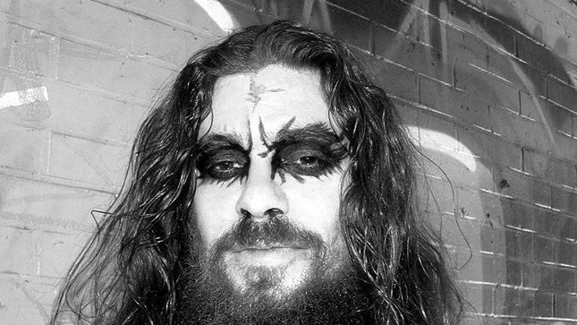 59ECB988-legendary-celtic-frost-bassist-martin-eric-ain-passes-at-50-image
