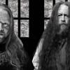 59EDE8D1-down-among-the-dead-men-featuring-former-bolt-thrower-benediction-singer-dave-ingram-reveal-new-album-details-image