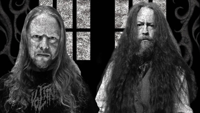 59EDE8D1-down-among-the-dead-men-featuring-former-bolt-thrower-benediction-singer-dave-ingram-reveal-new-album-details-image