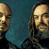 59F1F1AC-cavalera-conspiracy-streaming-new-song-spectral-war-image