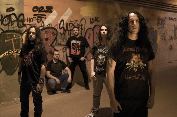 Holycide-band-2
