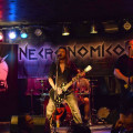 Necronomicon1.jpg