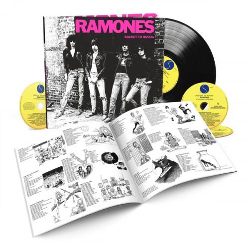 Ramones_RocketToRussia_DeluxeEdition_Small