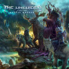 The Unguided Cover