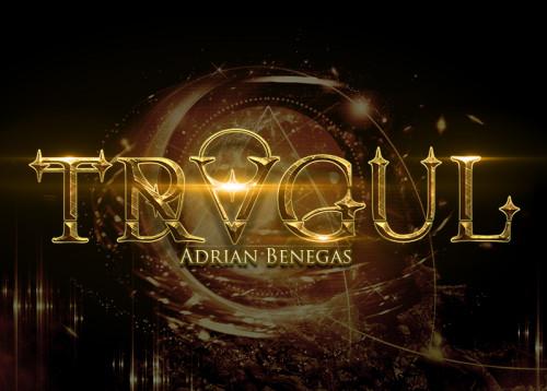 Tragul Logo 2017