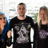 Vasko & Arch Enemy