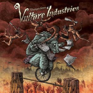 Vulture industries1