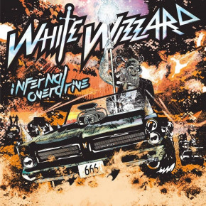WhiteWizzardInfernalOverdrive