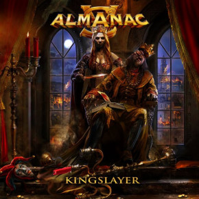 almanackingslayercd