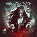 arrayan path new album 2017