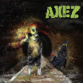 axez cover2017