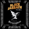 blacksabbaththeendboxnov2017