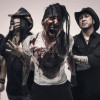 hellyeahband2016newcolor_638