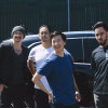 linkin-park-carpool-karaoke-800x509