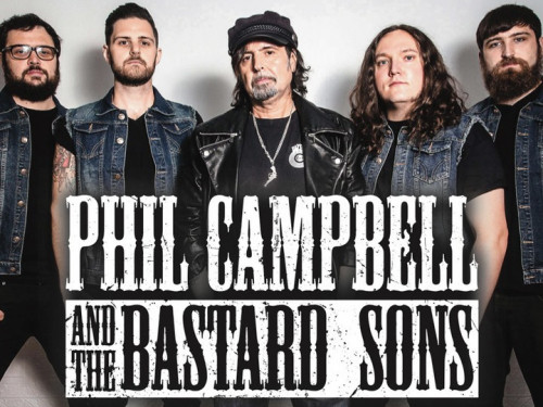 phil-campbell-and-the-bastard-sons3