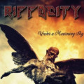 riffocity-underamourningsky-cover