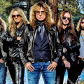 whitesnakeband2015new_638
