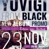 yuvigi promo 23.11