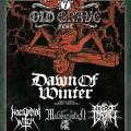 Old Grave Fest VII