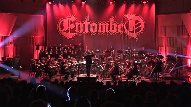 57E2BD6C-entombed-launch-pledgemusic-campaign-to-record-dvd-live-album-at-clandestine-concert-in-november-image