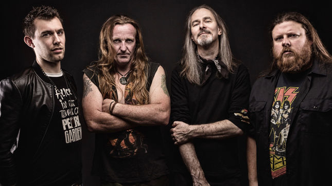 5911BEAE-nwobhm-legends-trespass-ink-two-album-deal-with-mighty-music-image