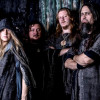 59E4E3BA-arkona-to-release-khram-album-in-january-details-revealed-image (1)