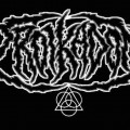 5A060695-troikadon-featuring-ex-bolt-thrower-massacre-members-to-release-triumvirate-of-death-album-in-2018-image