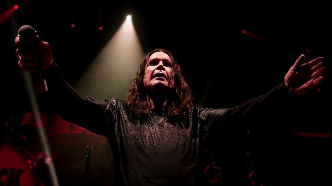 5A0C9414-black-sabbath-streaming-live-war-pigs-performance-from-the-end-concert-film-video-image