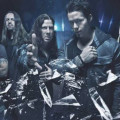 5A0D37A8-kamelot-new-album-to-be-released-in-spring-2018-image