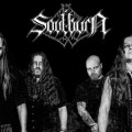 5A0DAAD3-soulburn-featuring-original-asphyx-members-release-spirited-asunder-lyric-video-new-live-shows-announced-image