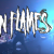 5A0F03AC-in-flames-release-surprise-covers-ep-lyric-video-posted-for-cover-of-depeche-mode-s-it-s-no-good-image