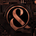 of mice & men defy
