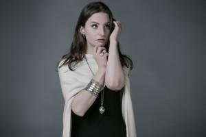 Anna Murphy (CELLAR DARLING)