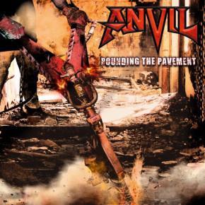 Anvil_Pounding-The-Pavement_web