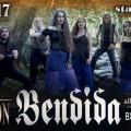 Bendida_event