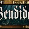 Bendida_event_fans