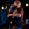 CroMags_12