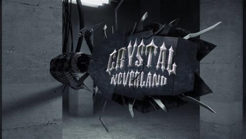 Crystal Neverland MAIN
