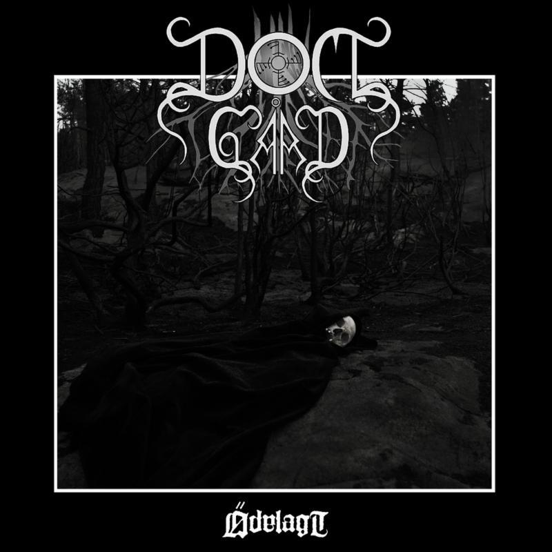 Domgardalbum