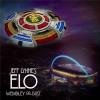 ELO WOB Album Artwork